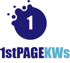 1stpageKWs