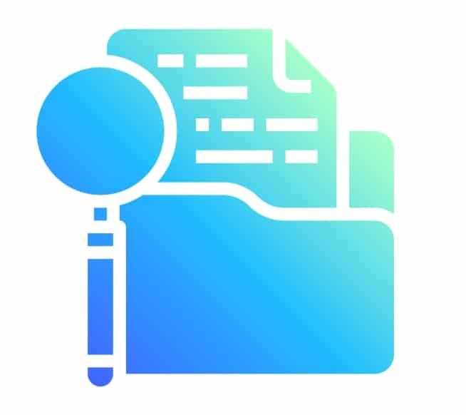 01 12 15 29 44 Keyword research with ahrefs audit 1stpagekws.com 900 ×