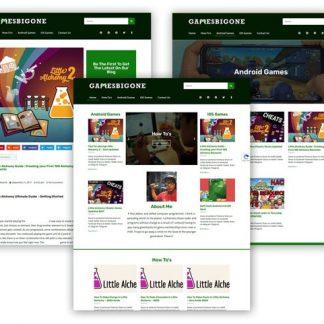 gamesbigone-collage